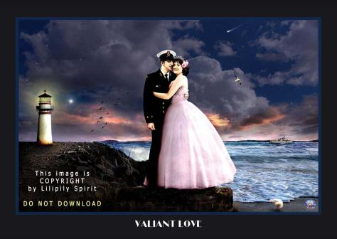 valiant_love_by_lilipilyspirit-copyright