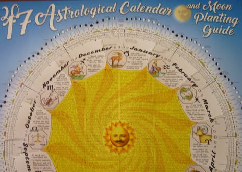tno_2017_thomas_zimmer_astrological_wall_poster_calendar-3